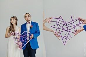 wed_geometry