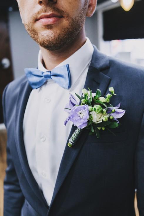 Свадьба «Звезда»