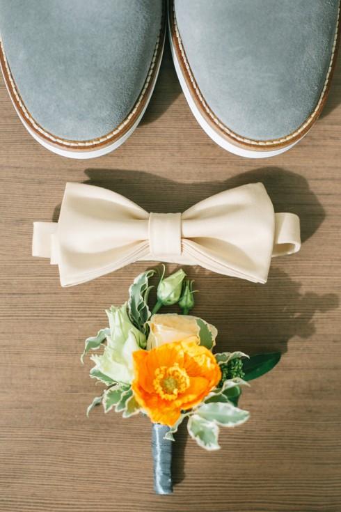 Свадьба «Маки»