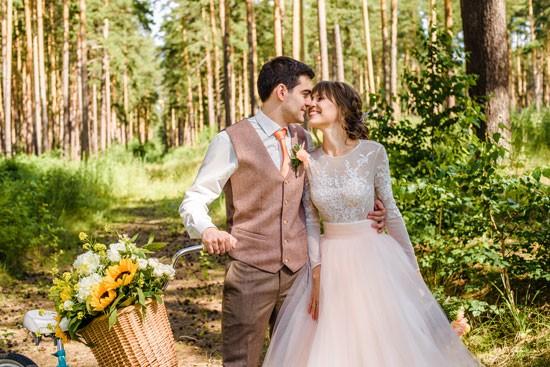 Эмилия и Сергей 175 mini
