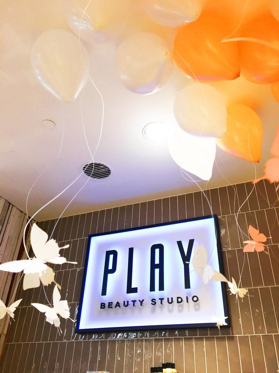 PlayBeautyStudio-15092017-3