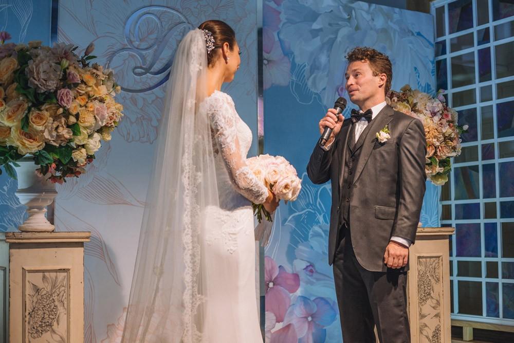 """Свадьба """"Лазурная"""""""