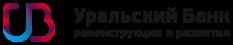 УБРиР_logo