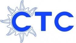 корпорациястс_logo