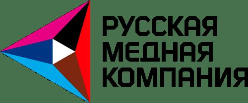 рмк_logo