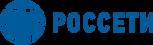 россети_logo