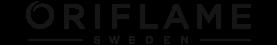 Oriflame_logo