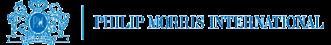 PHILIPMORRIS_logo