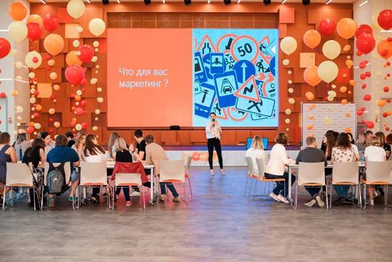 conference_mini