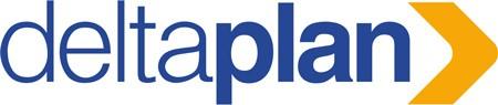 deltaplan_logo