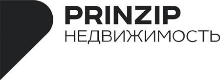 prinzip_logo