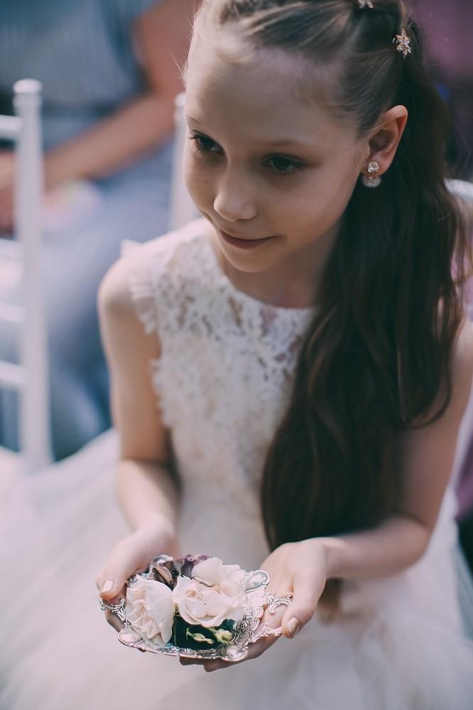 """Свадьба """"Вокруг света"""""""