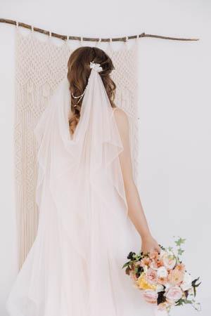 свадебный день-114