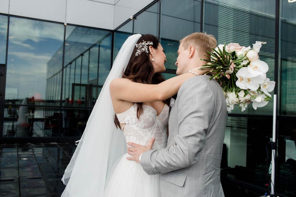 20170722-wedding-187