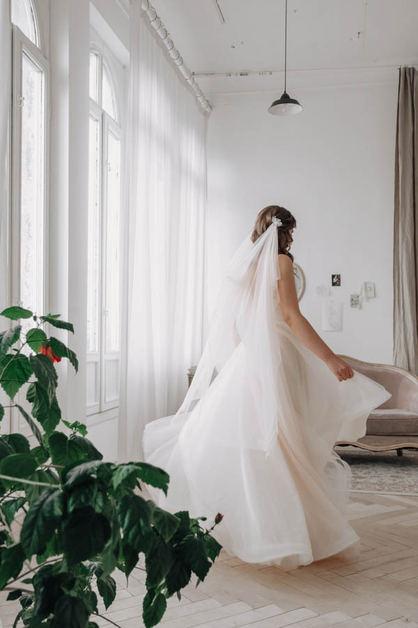 20180819-свадебный день-135