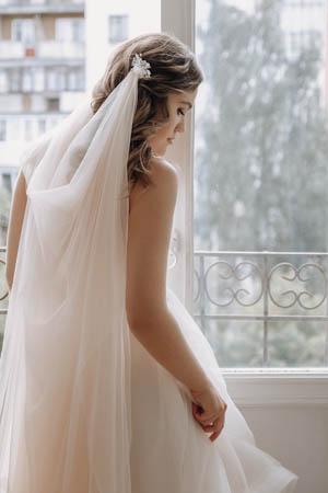 20180819-свадебный день-160