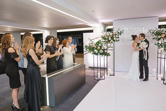 Летние веранды для свадьбы