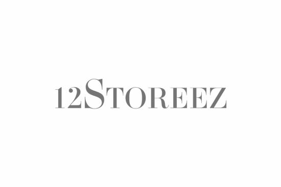 Logo_12strz