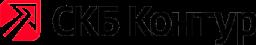 SKB-kontur