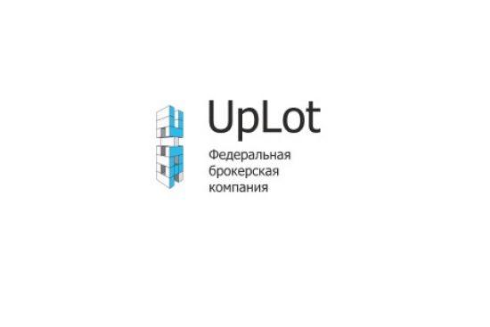 UpLot5