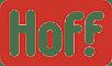 logo-hoff