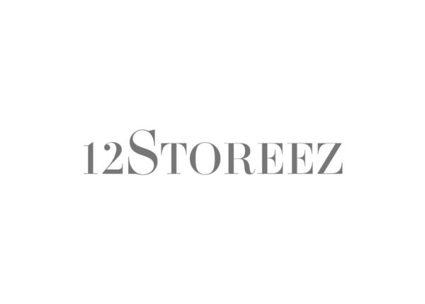 от 12 Storeez