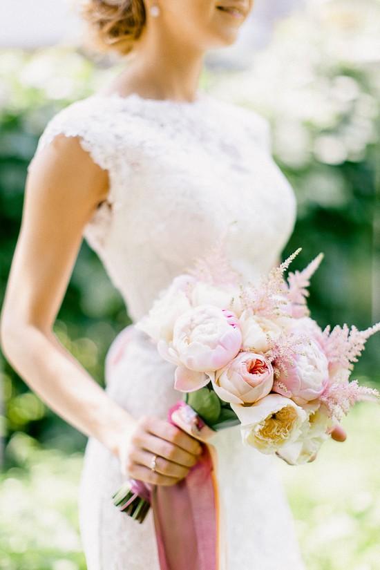 wedding 104 9