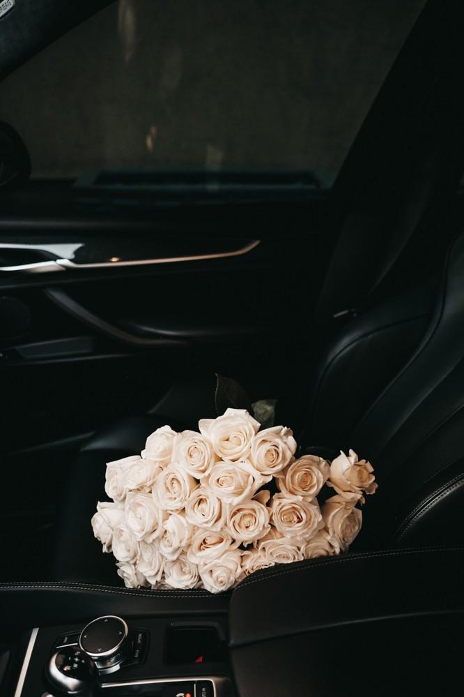 """Свадьба """"Драйв"""""""
