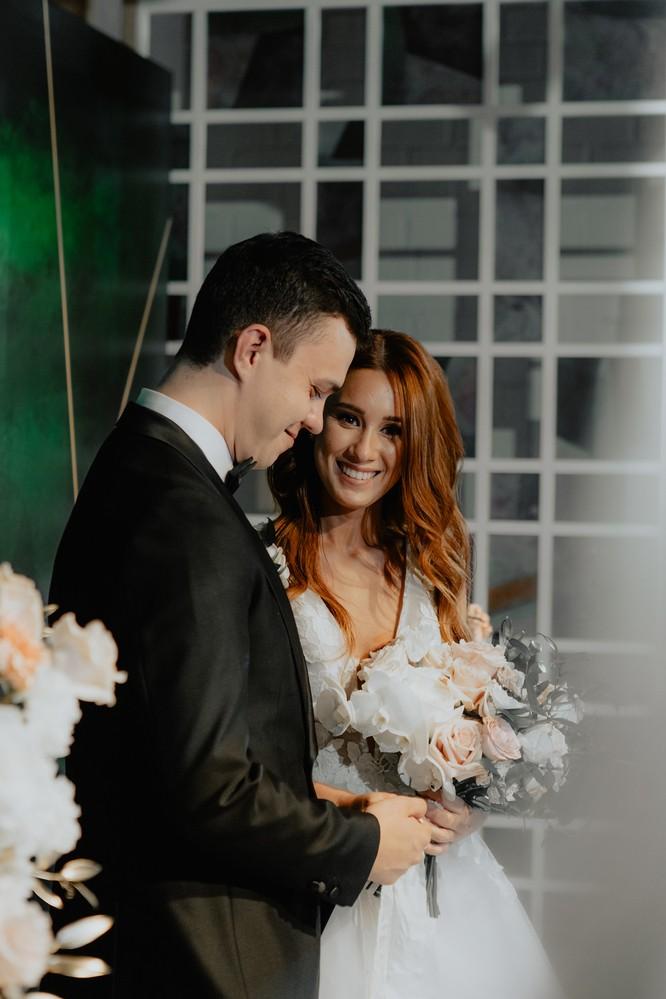 """Свадьба """"Изумруд"""""""