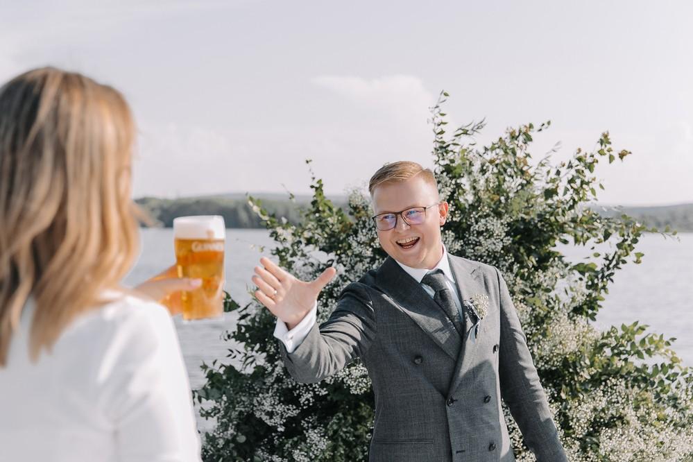 Чем отличается свадебный организатор от координатора?