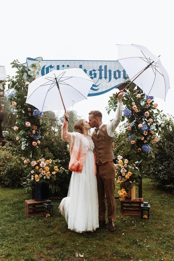 """План """"Б"""" или свадьба в плохую погоду"""