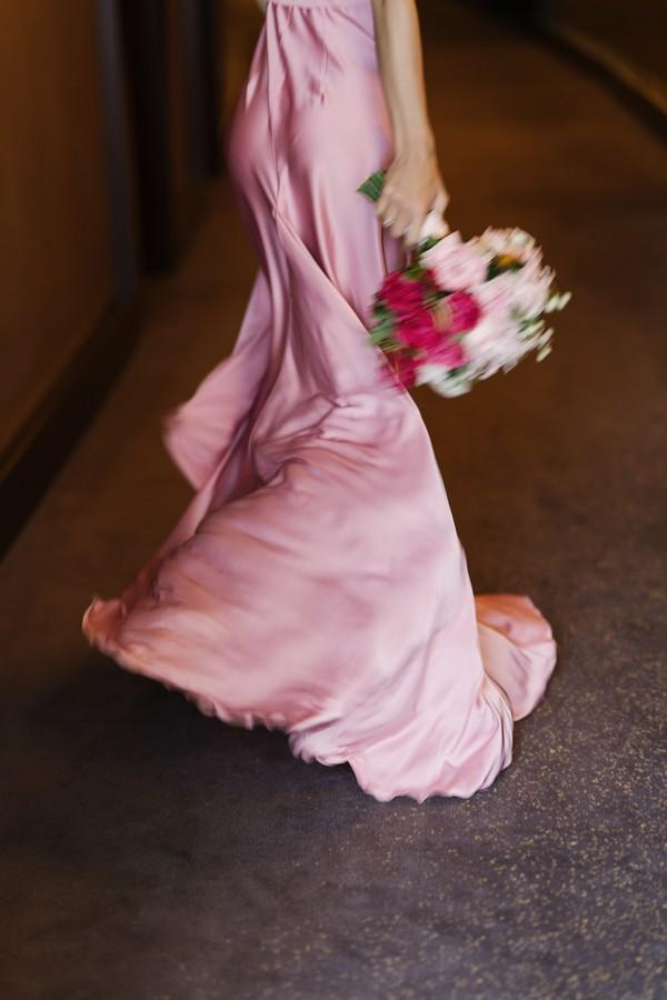 """Свадьба """"Сад роз"""""""