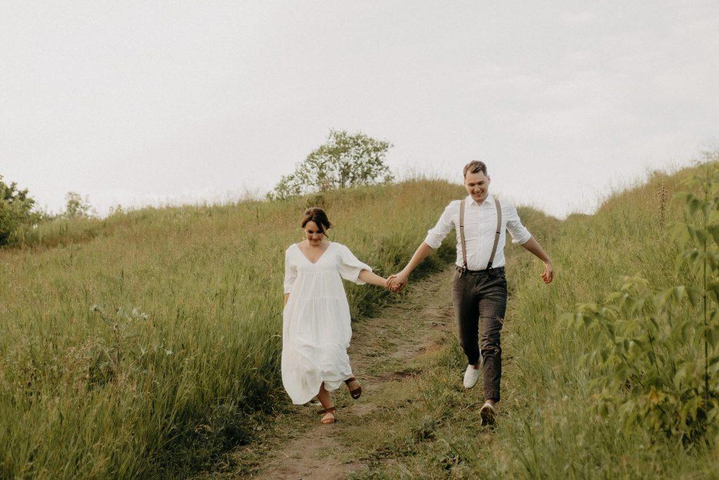 Отзывы о свадьбах
