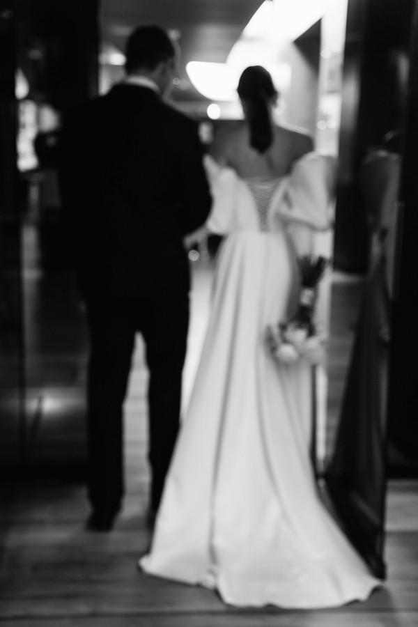 "Свадьба ""Горы"""